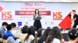 Người bán Khóa học Kinh doanh Online: Tiền vào túi chị, các mẹ bỉm sữa cấm được đòi lại (Kỳ 3)