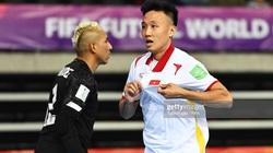Thắng Panama, ĐT futsal Việt Nam có bao nhiêu cơ hội vào vòng 1/8 World Cup?