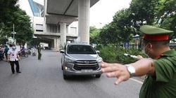 Sau nới lỏng giãn cách, người dân ở vùng xanh Hà Nội có được phép đi đến các tỉnh, thành không?