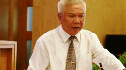 Khởi tố, bắt tạm giam nguyên Giám đốc Sở Xây dựng tỉnh Khánh Hòa