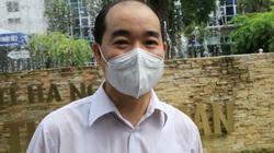 Hà Nội đã xây dựng kịch bản đáp ứng bao nhiêu bệnh nhân Covid-19 nếu dịch bùng phát rộng?