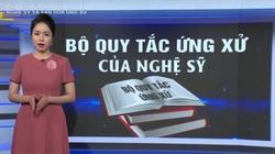 VTV cho rằng Hoài Linh, Thủy Tiên làm từ thiện thiếu minh bạch về văn hóa ứng xử