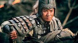 Một tay ôm A Đẩu, vì sao Triệu Vân vẫn dễ dàng thoát ra khỏi vòng vây của quân Tào?