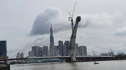 Thành phố Thủ Đức sẽ là trung tâm kinh tế tri thức, tài chính của TP.HCM và cả nước?