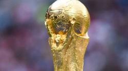 Vì sao FIFA muốn tổ chức World Cup 2 năm một lần?
