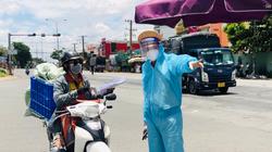Nới lỏng giãn cách, người dân ở các tỉnh, thành có được di chuyển vào vùng xanh ở Hà Nội không?
