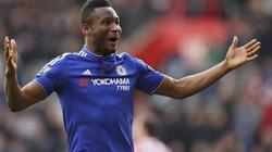 Tin sáng (19/9): Đá cho CLB TP.HCM, cựu sao Chelsea nhận lót tay gần 50 tỷ đồng?