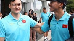 ĐT Việt Nam thiệt quân nghiêm trọng, báo Trung Quốc phản ứng bất ngờ