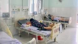 Tiền Giang: Thí điểm quản lý 200 F0 điều trị tại nhà