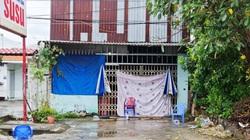 NÓNG: 2 chị em chủ quán nhậu bị sát hại