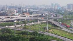 Thủ tướng phê duyệt quy hoạch đường bộ, ưu tiên đầu tư 5.000 km cao tốc