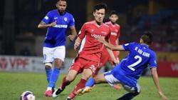 """Tin sáng (20/9): Quyết tâm có Hoàng Đức, Pathum United cho đội trưởng """"ra rìa"""""""