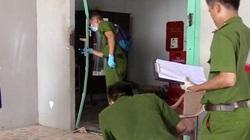 Nghệ An: Phát hiện cán bộ y tế tử vong tại phòng làm việc