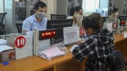 Một số trường hợp lao động không được hưởng trợ cấp thất nghiệp