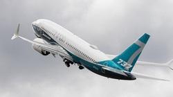 Xem xét cho phép Boeing 737 Max được hoạt động tại Việt Nam