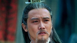Tôn Quyền cảnh báo về mầm họa tiềm ẩn khiến Thục Hán diệt vong, Gia Cát Lượng phản ứng bất ngờ