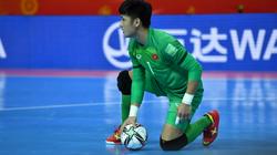Tin tối (21/9): Tỏa sáng ở World Cup, Hồ Văn Ý tới Nhật Bản thi đấu?