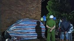 Người phụ nữ tử vong sau nhiều ngày nhập viện nghi do bị đánh: Bắt tạm giam người chồng