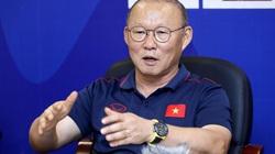 HLV Park Hang-seo nói gì về kết quả bốc thăm AFF Cup 2020?