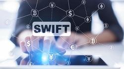 """Sacombank chính thức trở thành thành viên SWIFT GPI, mở ra """"chương mới"""" trong thanh toán quốc tế"""