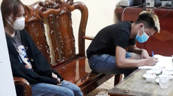 Thái Nguyên: Nhóm đối tượng táo tợn thông chốt kiểm dịch, tấn công lực lượng chức năng