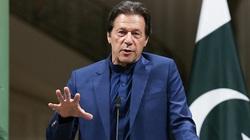 Đứng về phía Mỹ ở Afghanistan, Pakistan phải trả một 'cái giá rất đắt'
