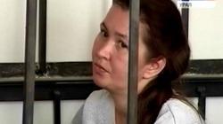 3 kẻ sát nhân gây ám ảnh nhất nước Nga