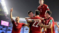 AFF Cup 2020: ĐT Việt Nam kém đội nào về thành tích đối đầu?