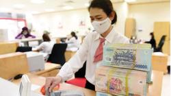 """Kinh tế trưởng ADB tiết lộ lý do """"cần một cơ chế bảo lãnh tín dụng đặc biệt"""""""