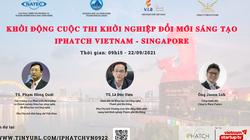 Đà Nẵng: Khởi động cuộc thi đổi mới sáng tạo – cơ hội cho các startup vươn ra thế giới
