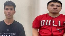 Thất nghiệp do dịch bệnh, hai DJ chuyển sang hành nghề bán ma túy