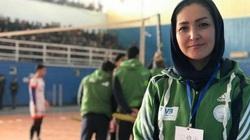 """Nữ VĐV bóng chuyền Afghanistan chia sẻ về cuộc sống """"địa ngục"""" dưới thời Taliban"""