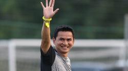 Điều gì khiến HLV Kiatisak tin rằng ĐT Thái Lan sẽ gặp ĐT Việt Nam tại chung kết AFF Cup 2020?