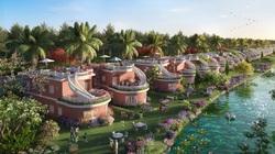 Hoa Tiên Paradise – lựa chọn hợp thời, sinh lời hấp dẫn