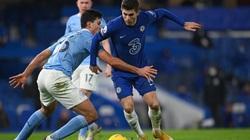 Soi kèo, tỷ lệ cược Chelsea vs Man City: The Blues sẽ thắng?
