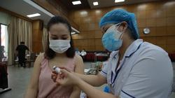 Bộ Y tế công bố tình hình dịch Covid-19 mới nhất ngày 25/9