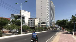 Khánh Hòa: Thí điểm đón khách quốc tế có hộ chiếu vắc xin