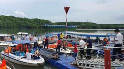 Mở cửa du lịch: TP.HCM tổ chức thêm tour Cần Giờ, Củ Chi