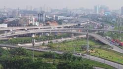 Thủ tướng phê duyệt quy hoạch đường bộ, ưu tiên đầu tư 5.000 km đường cao tốc