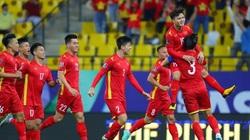 Tin tối (3/9): AFC nhận lỗi với ĐT Việt Nam vụ Duy Mạnh bị thẻ đỏ?