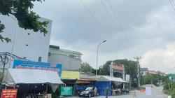 """Thông tin mới vụ Chủ tịch xã ở Hà Nội bị phản ánh """"đưa"""" nhiều người từ Yên Bái qua chốt kiểm dịch"""
