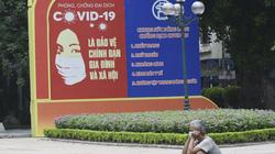 Chỉ thị mới nhất của Hà Nội về phân vùng giãn cách xã hội phòng, chống dịch Covid-19