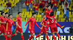 Quang Hải: Cứ gặp đối thủ Tây Á là... lập siêu phẩm