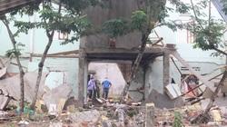 Vụ 2 vợ chồng nữ giáo viên tử vong sau tiếng nổ lớn: Công an thu giữ gì từ hiện trường?