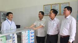 Nam Định: UBND tỉnh quyết định công nhận 65 xã, thị trấn đạt chuẩn nông thôn mới nâng cao năm 2020