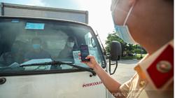 Hà Nội: Phương án chi tiết đi lại giữa các phân vùng chống dịch ở Hà Nội kể từ ngày 6/9