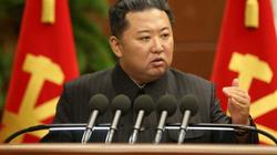 Triều Tiên đã làm gì để đến nay không có ca nhiễm nào, từ chối 3 triệu liều vaccine của Trung Quốc?