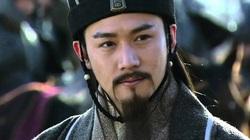 4 vị tướng mà Gia Cát Lượng tin tưởng nhất Thục Hán: Quan Vũ, Trương Phi còn không có tên
