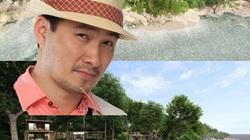 [Biz Insider] Bất thường trong 'hệ sinh thái' doanh nghiệp nghìn tỷ của cựu diễn viên Chi Bảo