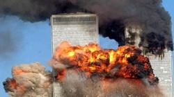 20 năm vụ khủng bố 11/9: Hồ sơ mật sẽ được giải mã, sự thật nào khiến thế giới thất kinh?